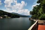 166 Lake Ridge Drive - Photo 6