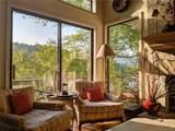 166 Lake Ridge Drive - Photo 9