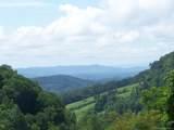 000 Red Sky Ridge - Photo 1
