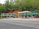 11324 Tallulah Road - Photo 1