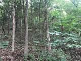 VAC Noritake Trail - Photo 2