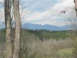 LT 7 Cross Creek Trail - Photo 1
