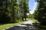 85 Stone Cottage Lane - Photo 3