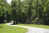 85 Stone Cottage Lane - Photo 5