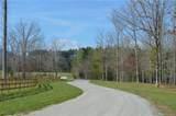 45 Stone Cottage Lane - Photo 6