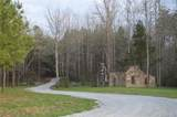 45 Stone Cottage Lane - Photo 7