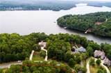 250 Whisper Lake Drive - Photo 10