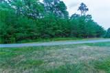 250 Whisper Lake Drive - Photo 11