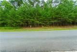 250 Whisper Lake Drive - Photo 6