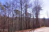 Lot 79 Round Mountain Road - Photo 10