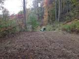 Lot 70 Running Deer Lane - Photo 1