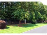 0 Ridgeview Lane - Photo 14