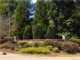 0 Ridgeview Lane - Photo 2