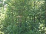 1195 Timber Spring Lane - Photo 1