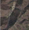 601 Indian Camp Creek Road - Photo 31