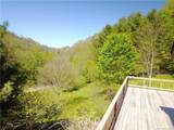 601 Indian Camp Creek Road - Photo 27