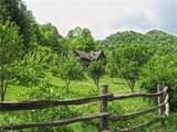 601 Indian Camp Creek Road - Photo 16