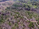 13.95 acres Mount Gallant Road - Photo 13