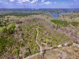13.95 acres Mount Gallant Road - Photo 16