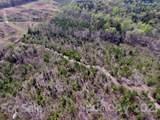 13.95 acres Mount Gallant Road - Photo 26