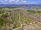 13.95 acres Mount Gallant Road - Photo 28