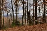 37 Featherstone Trail - Photo 3