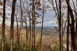 37 Featherstone Trail - Photo 4