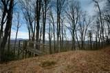 37 Featherstone Trail - Photo 5