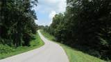 00 Hill Farm Road - Photo 1