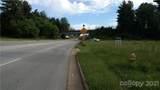 99999 Hendersonville Road - Photo 6
