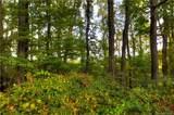 9999 Country Ridge Road - Photo 15