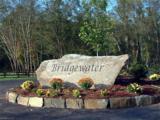 Lot 1 Bridgewater Drive - Photo 1