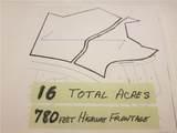 1297-1299 Asheville Highway - Photo 1