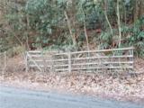 1297-1299 Asheville Highway - Photo 13