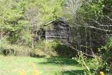 449 Wilson Cove Branch Road - Photo 12
