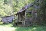 449 Wilson Cove Branch Road - Photo 14