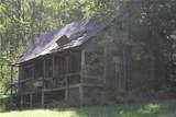 449 Wilson Cove Branch Road - Photo 16