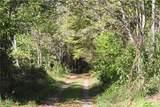 449 Wilson Cove Branch Road - Photo 7
