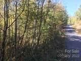 21 Sunshine Acres Road - Photo 3