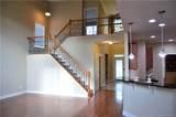 5719 Kelyn Hills Drive - Photo 6
