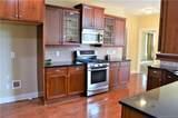 5719 Kelyn Hills Drive - Photo 9