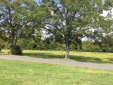 1331 Pinewood Road - Photo 3