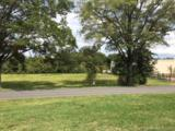 1331 Pinewood Road - Photo 4