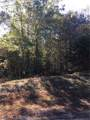 0 Deer Haven Drive - Photo 1