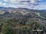42 Mearwild Drive - Photo 6