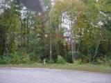597 Evergreen Road - Photo 1