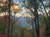0 Dancing Bear Trail - Photo 1