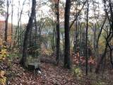 0 Dancing Bear Trail - Photo 11