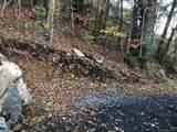 0 Dancing Bear Trail - Photo 4