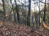 0 Dancing Bear Trail - Photo 7